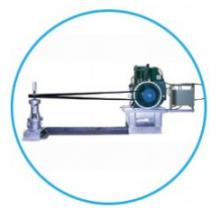 Скважинный шнековый насос lineshaft для перекачивания воды